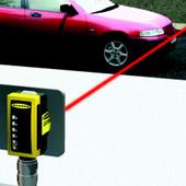 Classificação de Veículos Automática na Pista de Rodagem