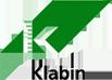klabin-logo