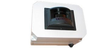 Perfilometria Laser Para Estradas