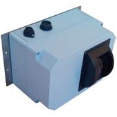 Radar Dopler Para Rodovias